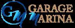 Garage Marina